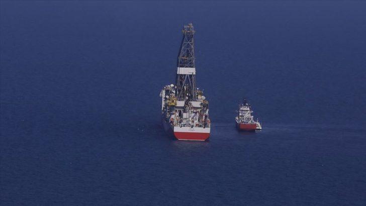Karadeniz'de büyük keşif! Konutlardaki gaz tüketiminin tamamı yerli kaynakla karşılanabilecek