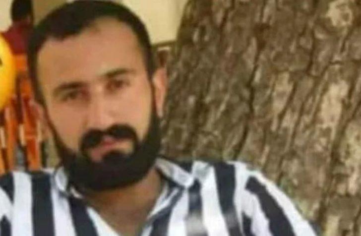 22 yaşındaki Orhan Sak, evlendiği günün sabahı kahvaltıdan sonra intihar etti!