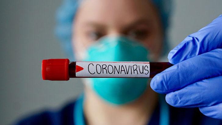 İspanya'da spora koronavirüs engeli