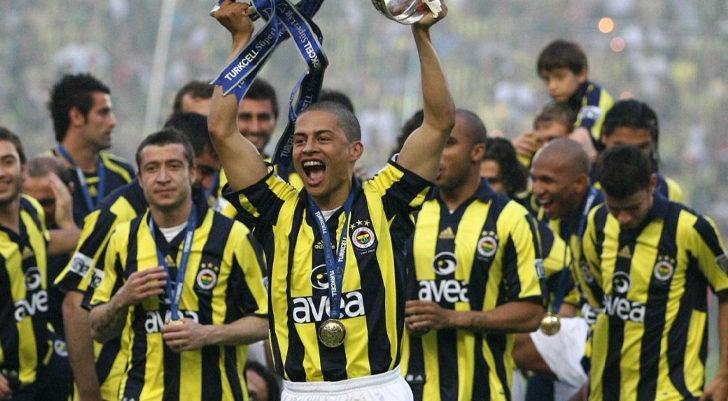 Tümer Metin: Galatasaray'a gol atıp gerçek Fenerbahçeli olmak istemedim