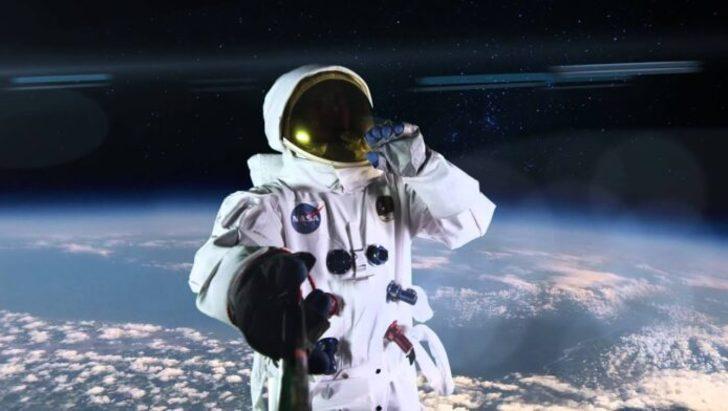 Nokia Ay için internet donanımları geliştirecek