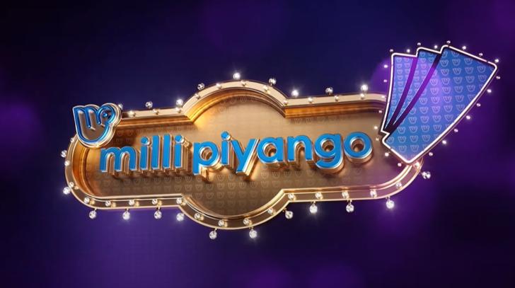 Milli Piyango çekilişi saat kaçta? Milli Piyango çekilişi ne zaman? 19 Ekim Milli Piyango sorgulama ekranı!