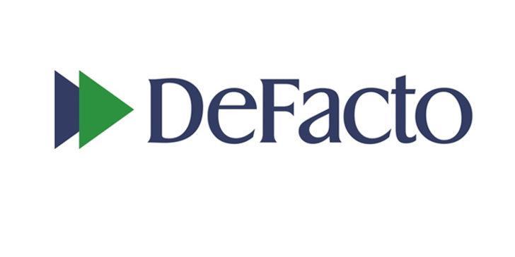 Defacto müşteri hizmetleri, çağrı merkezi, adres bilgileri