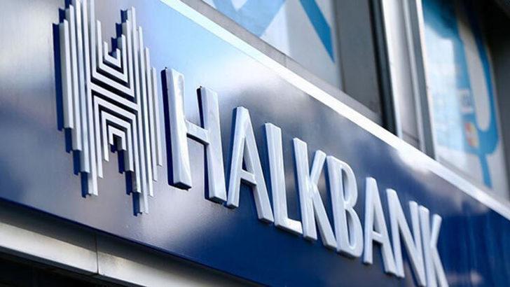 ABD'de temyiz mahkemesinden Halkbank kararı