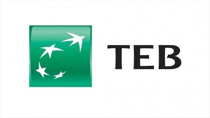 TEB müşteri hizmetleri, çağrı merkezi, telefon bankacılığı numarası