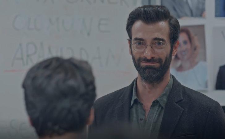 Öğretmen dizisi final mi yapıyor? Fox TV'den Öğretmen için flaş karar