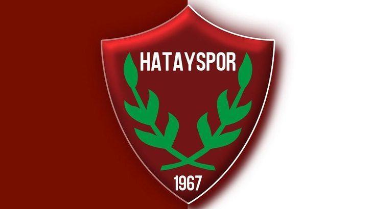 MKE Ankaragücü-Hatayspor maçı ileri bir tarihe ertelendi