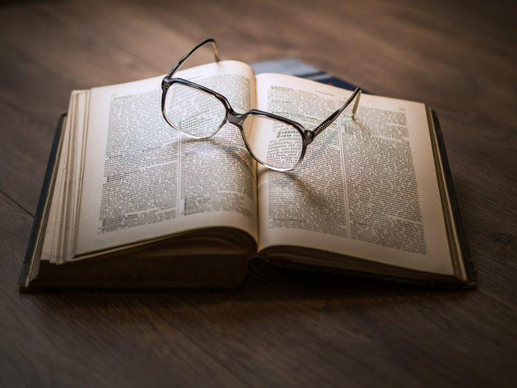 Kitabınızı yayımlatmanın yolları