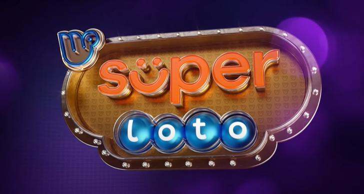 Süper Loto sonuçları belli oldu! 28 Şubat Süper Loto sonuç sorgulama nasıl yapılır? Süper Loto sonuçları 28 Şubat 2021