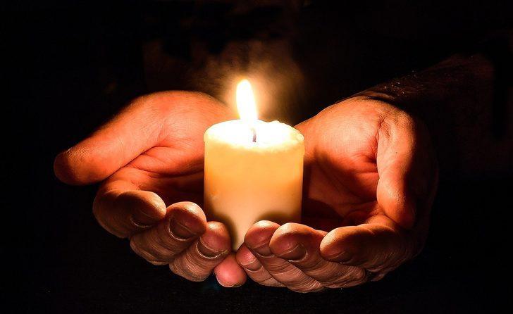 Dileklerin kabul olması için dualar - Peygamberimizin dilek duası