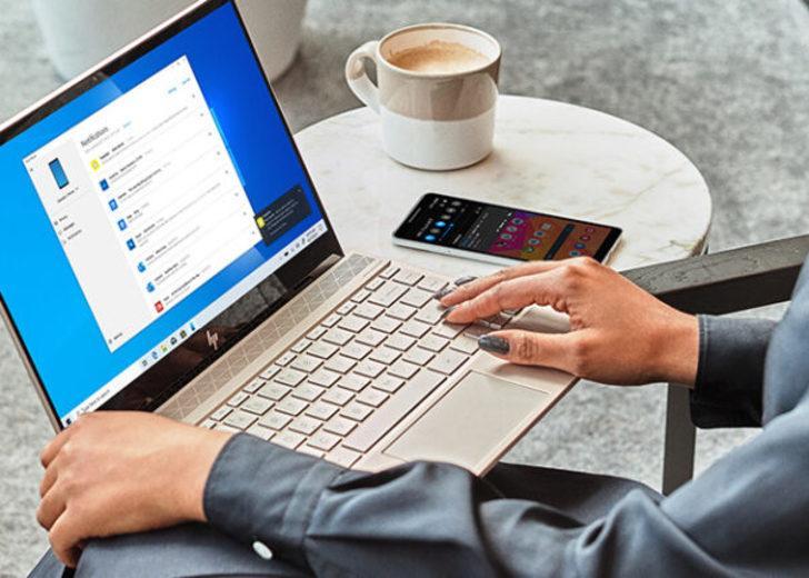 Windows 10 izinsiz şekilde yükleme yapmaya başladı