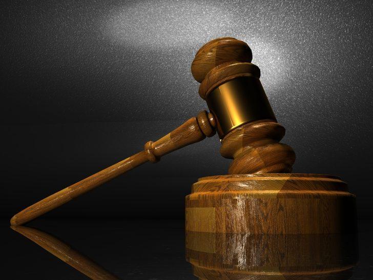 Adli yardım nedir? Baro tarafından avukat desteği ücretsiz mi sağlanıyor?