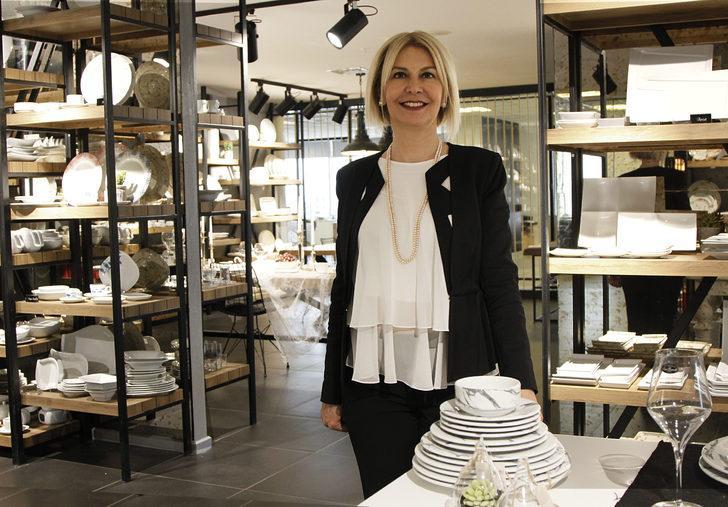 Porland e-ticaret satışlarını 5 kat artırdı
