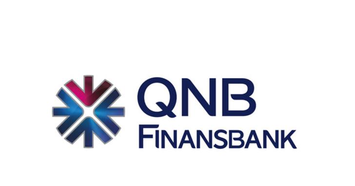 QNB Finansbank müşteri hizmetleri numarası, adres ve iletişim bilgileri
