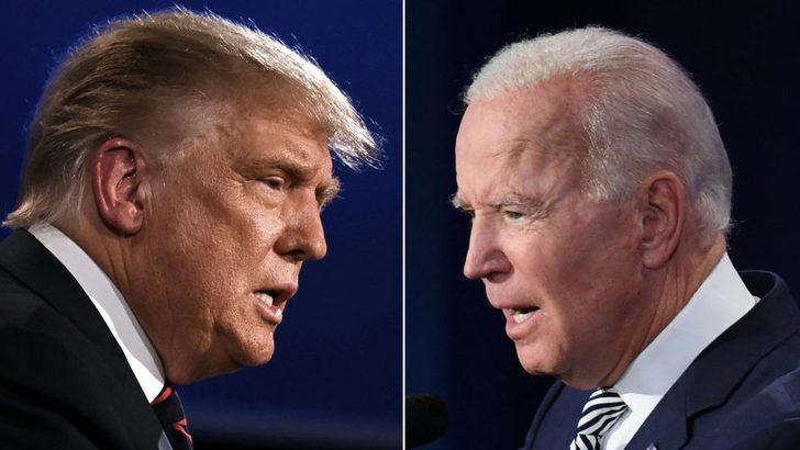 ABD Başkanlık Seçimleri: Trump ve Biden, Türkiye'yle ilişkiler ve diğer konularda hangi politikaları savunuyor?