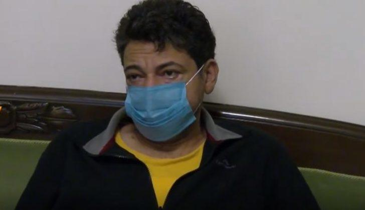Hakan Taşıyan'ın sağlık durumuyla ilgili son dakika açıklaması! O isim Sağlık Bakanlığı ile görüştü
