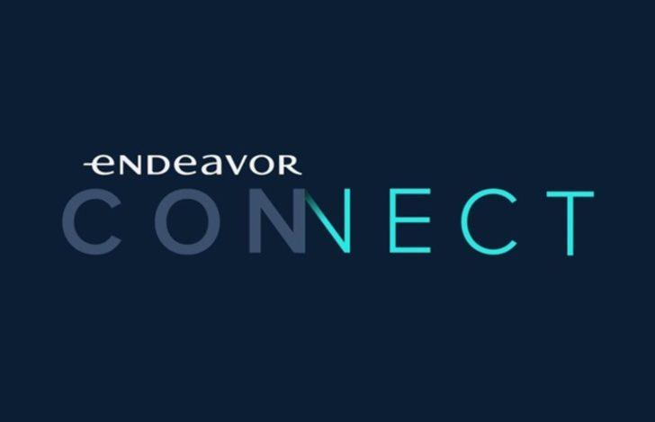 Endeavor Türkiye, iş dünyası ile start-up'ları bir araya getirdi