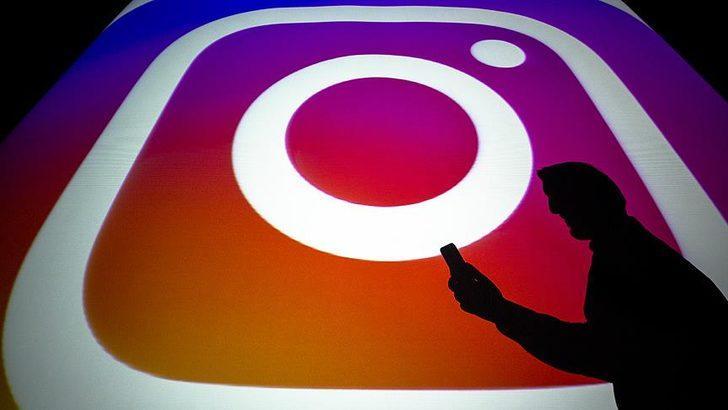 Instagram müşteri hizmetleri botlarına hazırlanıyor