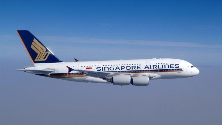Dünyanın en uzun uçuşu geri döndü: Artık daha da uzun