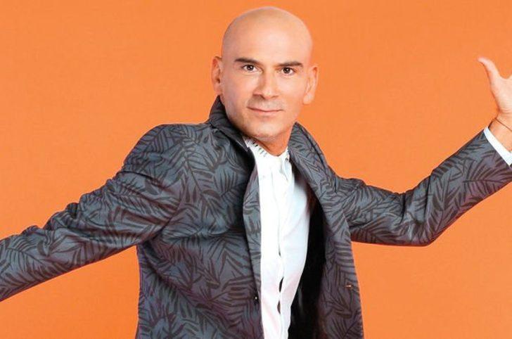 Şarkıcı Altay koronavirüs oldu