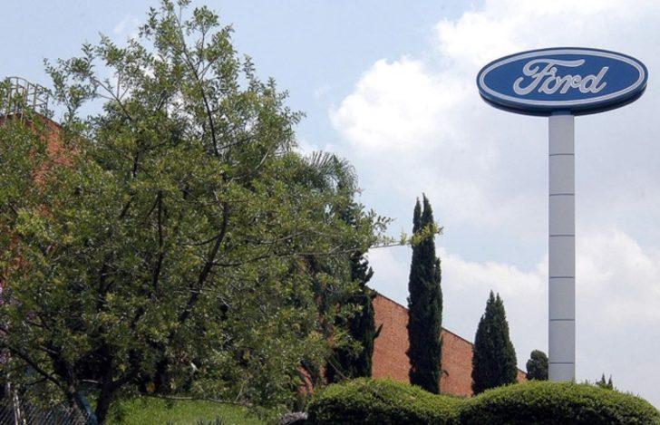 Ford Otosan'dan Volkswagen ile ortak ticari araç üretim açıklaması