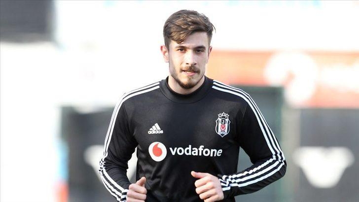 Fenerbahçe'den büyük bomba! Dorukhan Toköz bedavaya transfer oluyor!