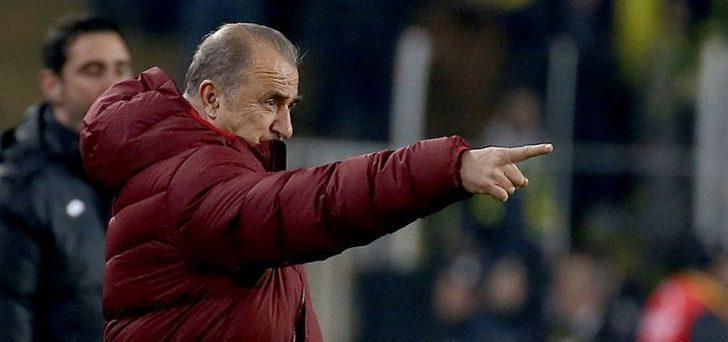 Galatasaray'ın ocak bombası ortaya çıktı! Marcao'nun yerine Stefan Strandberg!