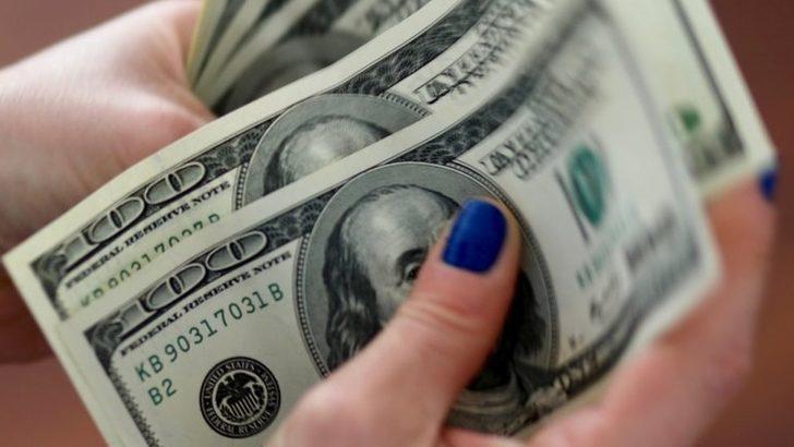 ABD başkanlık seçimleri doları nasıl etkiler?
