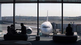 10 havalimanıyla ilgili önemli karar