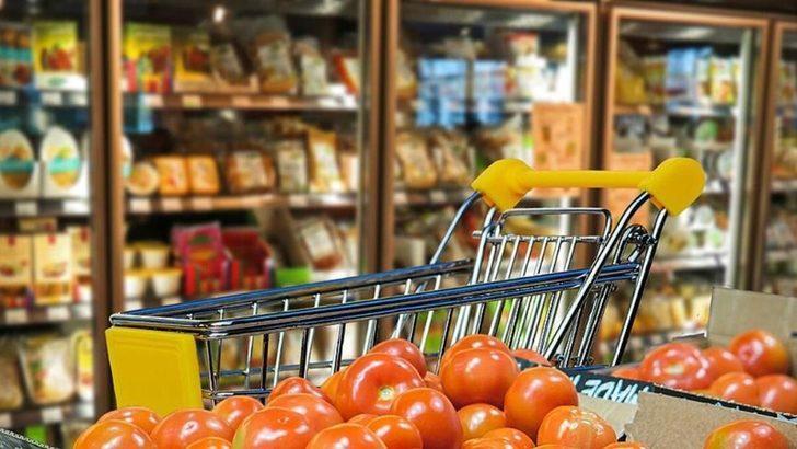 Tüketici güven endeksi, Ekim ayında bir önceki aya göre yüzde 0,1 oranında azaldı