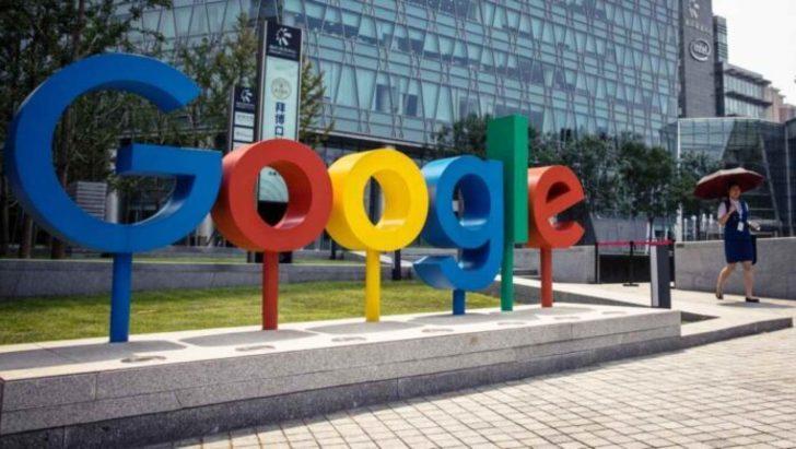 Google ABD hükümetine karşı kendisini savundu