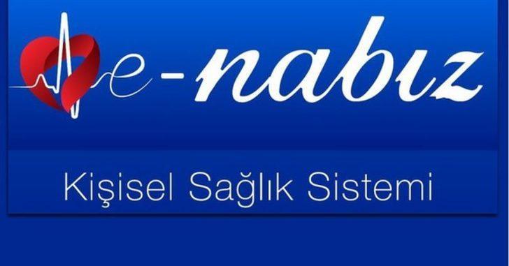 e-Nabız uygulaması indirme... e-Nabız nedir, nasıl kullanılır? e- Nabız'a nasıl giriş yapılır? e-Nabız rapor sonuçları görme!