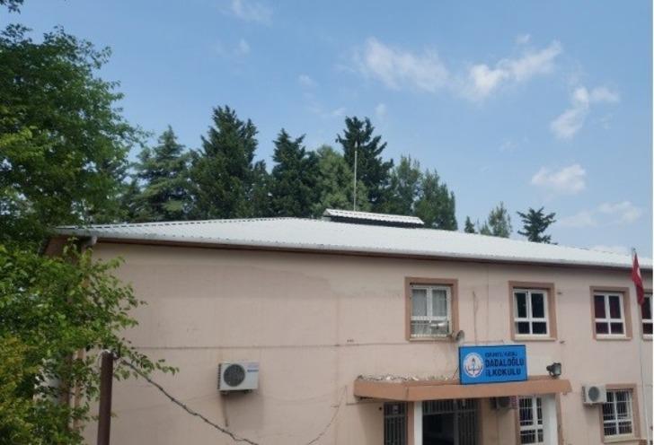 Osmaniye'de ilkokul öğrencisinde koronavirüs çıktı! 13 öğrenci karantinaya alındı