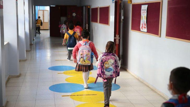 İstanbul'da anaokulu, anasınıfı ve uygulama sınıfları için uzaktan eğitim kararı alındı