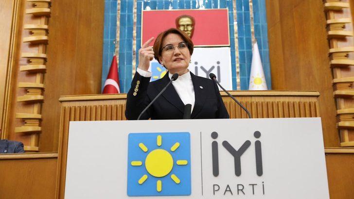 İYİ Parti'de 'FETÖ'cü' ve 'kara liste' tartışması: Genel merkezin planları ne, partide dağılma sürecini başlatır mı?