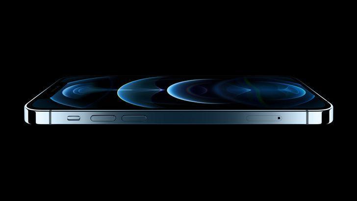 iPhone 12 pil ömrü ile hayal kırıklığına uğratabilir