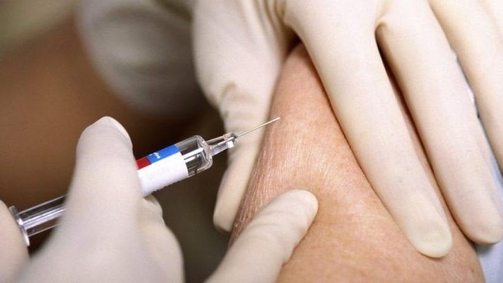 Güney Kore'de grip aşısı sonrası ölenlerin sayısı 32'ye çıktı, yetkililer 'Ölümlerin nedeni aşı değil' diyor