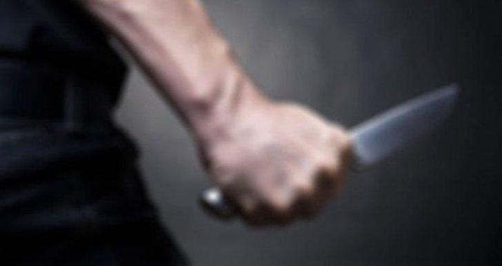 Esenyurt'ta korkunç olay! Hediye ettiği bisikleti geri istedi, komşusu tarafından kalbinden bıçaklandı