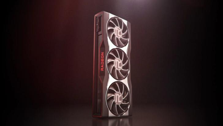 AMD Radeon RX 6000 serisinin tanıtım tarihini paylaştı!