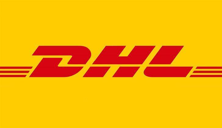 DHL iletişim numarası, şikayet hattı, müşteri hizmetleri