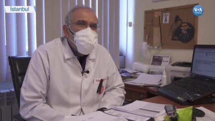 Türkiye Neden Grip Aşısı Sorunu Yaşıyor?