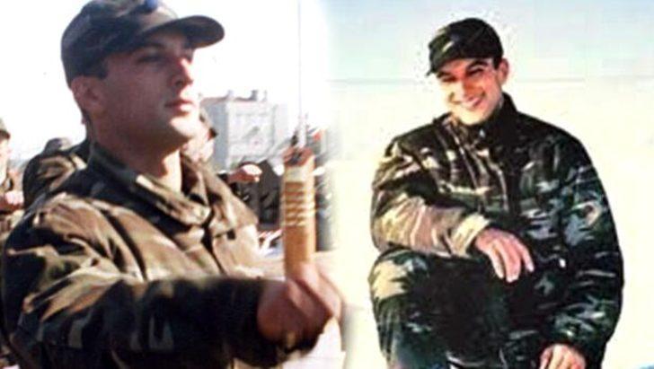 Ermenistan Radyosu'ndan yeni skandal! Serdar Ortaç'tan sonra Tarkan'ı da öldürdüler