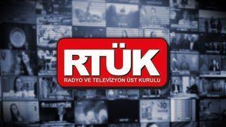 RTÜK'ten Habertürk'e ceza