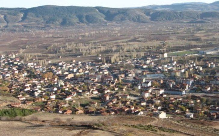 Gölpazarı'nda ev, taziye ve geçmiş olsun ziyaretleri yasaklandı