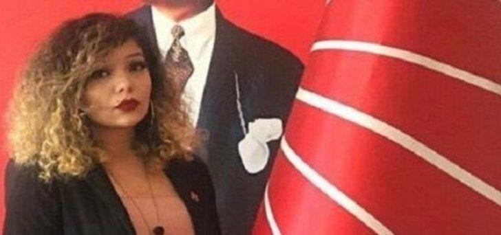 CHP'li İlayda Kılınç'a disiplin soruşturması! Trabzon'la ilgili paylaşımı tepki çekmişti