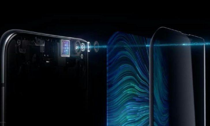 Samsung Galaxy S21 Plus tasarımı sızdırıldı