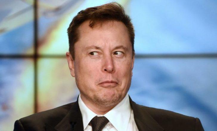 Elon Musk 3. Dünya Savaşı için uyardı
