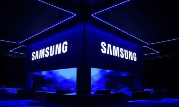 Samsung Yönetim Kurulu Başkanı hayatını kaybetti!