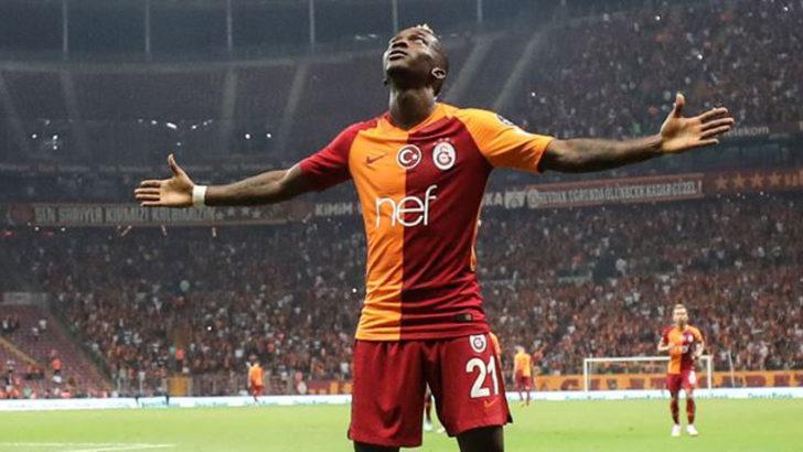 Galatasaray Onyekuru için hamle yapacak