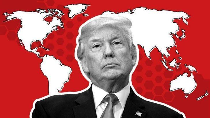 ABD Başkanlık Seçimleri: Trump kazansa da kaybetse de bir çok şeyi değiştirdi